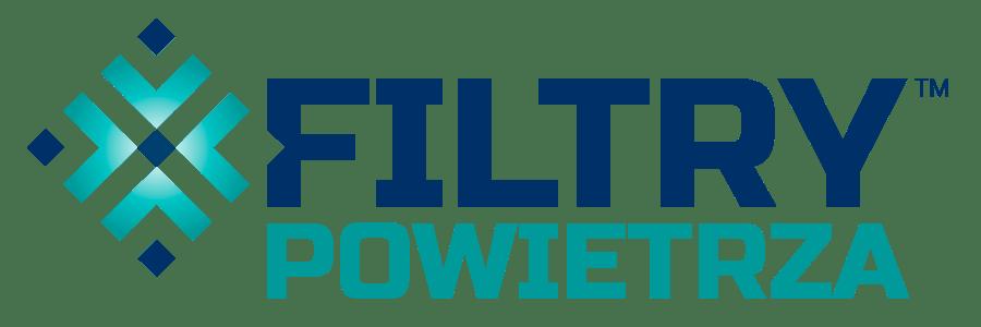 Filtry powietrza PAW